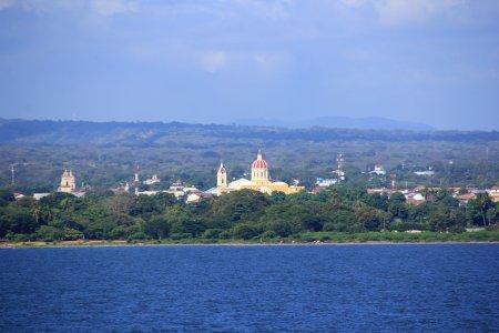 Colonial History of Granada & Las Isletas Archipelago